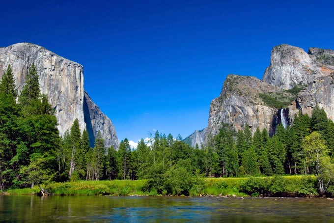 16 Tage Städte & Nationalparks im Südwesten mit Flug