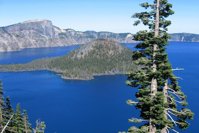 13 Tage Discover Oregon