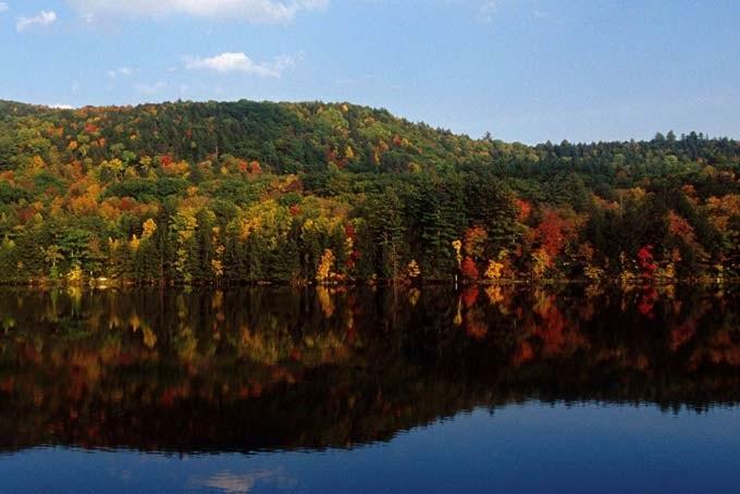 16 Tage Ontario & Québec Highlights