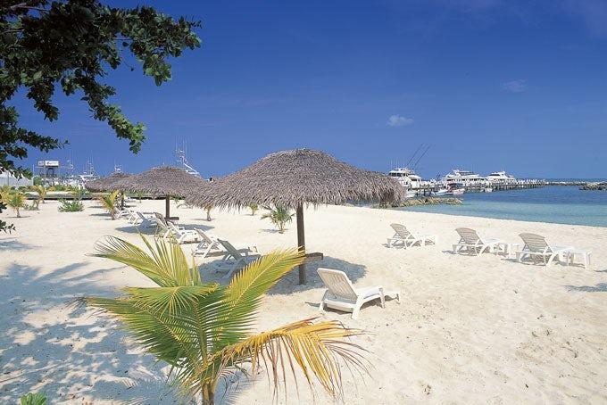 13 Tage Bahamas zum Kennenlernen