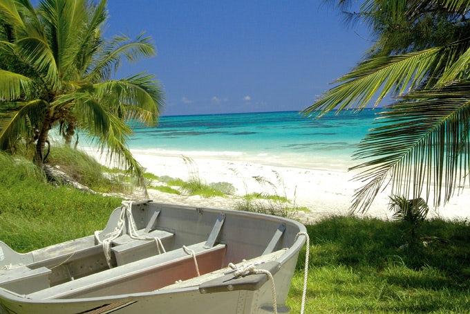 11 Tage Best of Bahamas inkl. Flug und Hotel