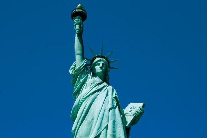 12 Tage New York und Mexiko inkl. Flug, Hotel und Transfers