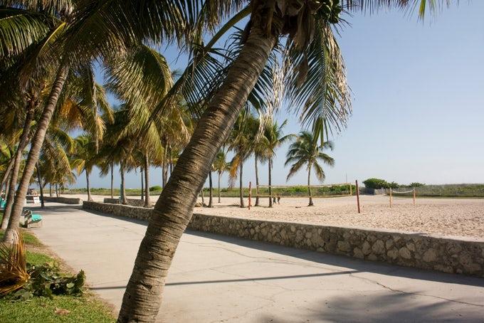 14 Tage: Highlights von Florida