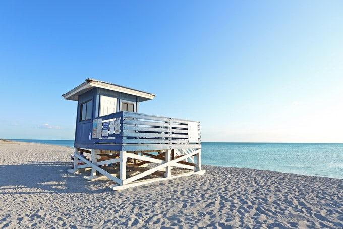 8 Tage Gruppenreise Florida Sunshine