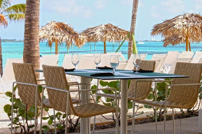 8 Tage All Inclusive Bahamas