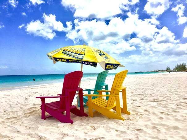 12 Tage Barbados - ein karibischer Traum